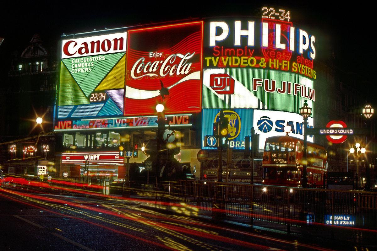 publicidad-marketing-branding-algeciras